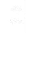 Harvest Bible Fellowship Church Logo